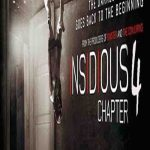 Insidious Chapter 4 Full Movie Download Free 720p