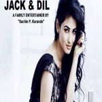Jack And Dil Full Movie Download Free 720p BluRay