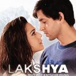 Lakshya Full Movie Download Free 720p