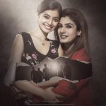 Maatr Full Movie Download Free HDRip