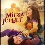 Mirza Juuliet Full Movie Download Free DVDRip