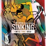 My Entire High School Sinking Into the Sea Full Movie Download Free 720p