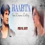 Raabta Full Movie Download Free 720p BluRay