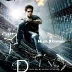 Reload Full Movie Download Free 720p