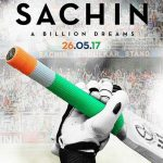 Sachin Full Movie Download Free 720p BluRay