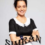 Simran Full Movie Download Free HDRip