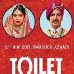 Toilet Ek Prem Katha Full Movie Download Free DvDRip