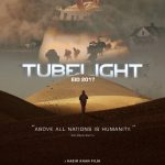 Tubelight Full Movie Download Free WeBRip