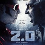 2 0 Full Movie Download Free HD 720p