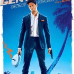 A Gentleman Full Movie Download Free HDRip
