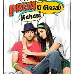 Ajab Prem Ki Ghazab Kahani Full Movie Download Free 720p