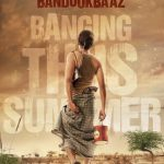 Babumoshai Bandookbaaz Full Movie Download Free HD 720p