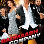 Badmaash Company Full Movie Download Free 720p BluRay