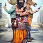 Bank Chor Full Movie Download Free DvDRip