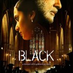 Black Full Movie Download Free 720p BluRay
