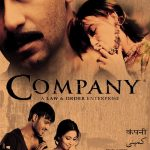 Company Full Movie Download Free 720p BluRay
