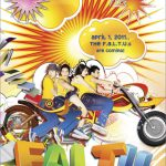 FALTU Full Movie Download Free 720p BluRay