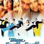 Hum Saath Saath Hain Full Movie Download Free 720p