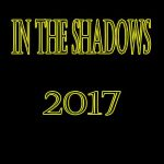 In the Shadows Full Movie Download Free 720p BluRay