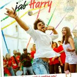 Jab Harry met Sejal Full Movie Download Free WeBDL