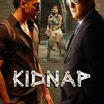 Kidnap Full Movie Download Free 720p