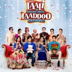 Laali Ki Shaadi Mein Laaddoo Deewana Full Movie Download Free HDRip