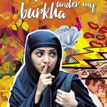 Lipstick Under My Burkha Full Movie Download Free HDRip