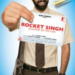 Rocket Singh Salesman of the Year Full Movie Download Free 720p