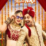 Sweetiee Weds NRI Full Movie Download Free HDRip