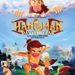 Hanuman Da Damdaar Full Movie Download Free WebRip