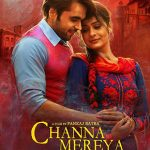 Channa Mereya Full Movie Download Free HDRip
