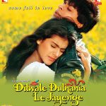 Dilwale Dulhania Le Jayenge Full Movie Download Free 720p