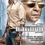 Maximum Full Movie Download Free 720p BluRay