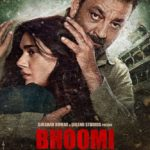 Bhoomi Full Movie Download Free HDRip
