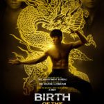 Birth of the Dragon Full Movie Download Free WeBDL