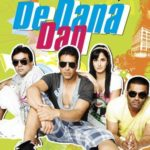 De Dana Dan Full Movie Download Free 720p