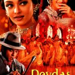 Devdas Full Movie Download Free 720p