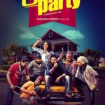 Kirik Party Full Movie Download Free 720p