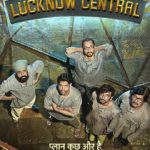 Lucknow Central Full Movie Download Free DvDRip