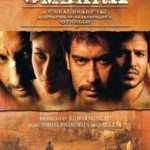Omkara Full Movie Download Free 720p BluRay