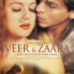 Veer Zaara Full Movie Download Free 720p BluRay