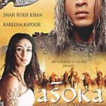 Ashoka Full Movie Download Free 720p