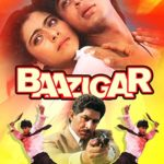 Baazigar Full Movie Download Free 720p BluRay