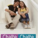 Chalte Chalte Full Movie Download Free 720p BluRay