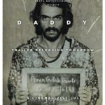 Daddy Full Movie Download Free 720p BluRay