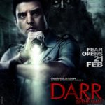 Darr @ the Mall Full Movie Download Free 720p BluRay