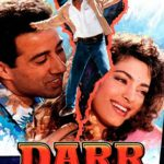 Darr Full Movie Download Free 720p BluRay