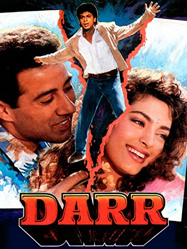 Darr Full Movie Download Free 720p BluRay - Free Movies Download