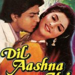 Dil Aashna Hai Full Movie Download Free 720p BluRay