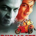 Duplicate Full Movie Download Free 720p